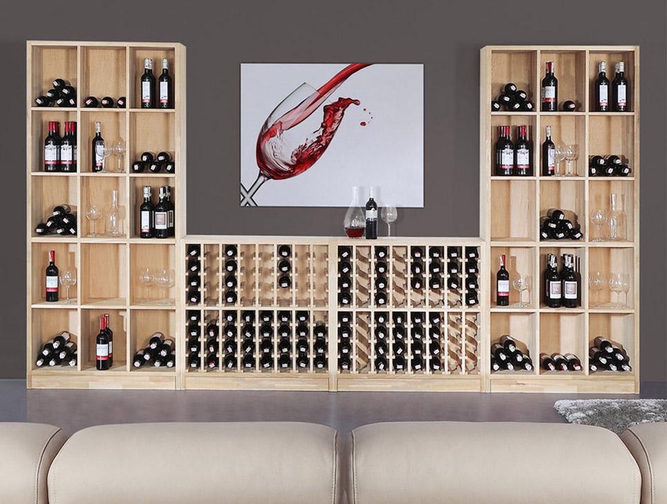 Scaffali magazzino arredamento mobili e accessori per la casa